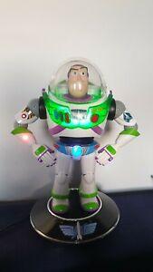 Buzz Lightyear Utility Belt Custom Figure