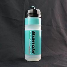Bianchi Supercorsa Bike Bottle 650ml