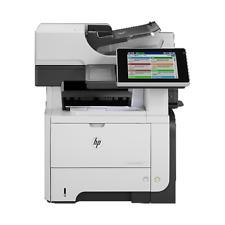 HP LaserJet Enterprise 500 MFP M525f Duplex USB Netzwerk Scan-to-Folder