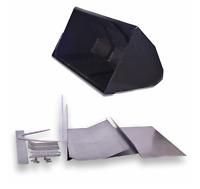 Neue Ballengabel für neuwertig Minilader Miniraupe MS-L116 MS-TL113 NettotPreis
