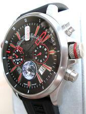 STURMANSKIE 3133/1395546 Russian Chronograph Gagarin 1961-2011