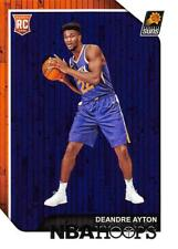 2018-19 Panini NBA Hoops Basketball Cards Pick From List 151-300 With Rookies