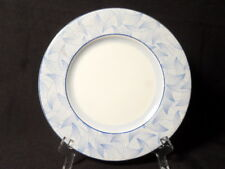 Royal Doulton. Envoy. Small Plate. (16.5cm). D5423. Made In England.