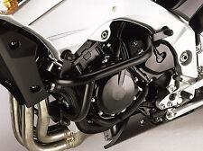 Sturzbügel Schutzbügel Motorschutzbügel Suzuki GSR 600 GSR600 06-11 Fehling 7118