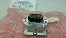 Moore Industries Transmitter PTX/1K-0-100 NEW 1 pc