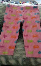 girls leggings 9-12 months