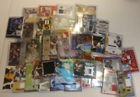 $50 Beckett Value Hot POWER Pack, ONLY Jersey/Auto/Patch/Relic/RPA Cards! Stars!