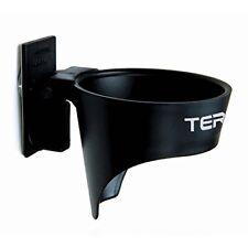 Termix Porte Sèche-Cheveux - Noir