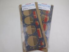 PAIR of Engine Cylinder Head Gaskets Fel-Pro 9701 PT