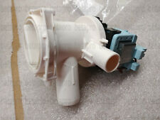 Pompe de vidange Lave-Linge Bosch Siemens - 00144487