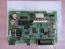 Oki Microline 186 PCB Main Logic Board 43721199 (REE 2) (OEM) For OKIDATA ML186