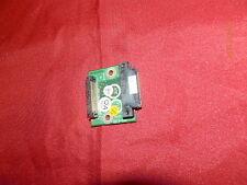 packard bell sw85 connecteur lecteur rom interne