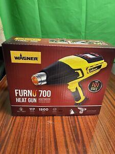 Wagner Furno 700 Heat Gun