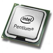 Processeur CPU Intel Pentium 4 HT 531 3,00 Ghz / SL8HZ  socket LGA775