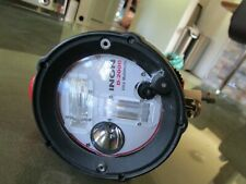 New listing INON strobe D-2000 ULTRA MULTIMODE FLASH Diving Underwater photography equipment