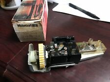 NOS 1968-1978 Ford Galaxie LTD Mercury Marquis Hidden Headlamp Headlight Switch