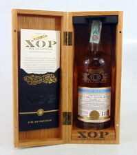 WHISKY LAPHROAIG XOP 18 YEARS OLD DOUGLAS LAING & CO. NATURAL CASK STRENGTH