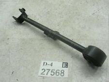 98-02 ACCORD LEFT DRIVER SIDE LOWER CONTROL ARM REAR SUSPENSION FWD DRUM BRAKES