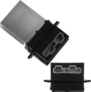 A/C Resistor Santech Industries MT1896 fits 2003 Mazda 6