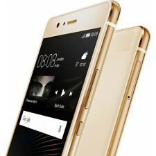 """Huawei P9 Lite VNS-L31 - 5.2"""" - 16GB - 13Mp - 3GB - 3000mAh-Smartphone Sbloccato -"""