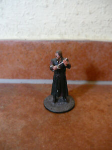 Herr der Ringe Sammelfigur: Boromir in Bruchtal (Nr.138)