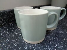 More details for marks and spencer nordic mugs x 3
