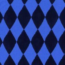 Harlequin 1 - 2 Metres Craft Fabrics