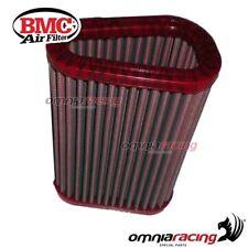 Filtri BMC filtro aria standard per HONDA CB1000R 2008>