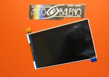 DISPLAY LCD per MICROSOFT LUMIA 435 532 RICAMBIO SCHERMO CRISTALLI LIQUIDI NOKIA