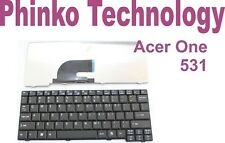 Keyboard for Acer eMachines 250 EM250 Aspire One AOD150 AOD250 KAV10 KAV60 ZG5