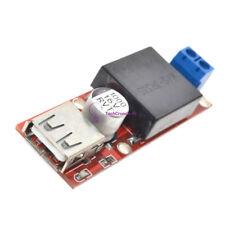 KIS3R33S DC 7V-24V to 5V 3A Buck 5V USB than Step Down Module For Arduino