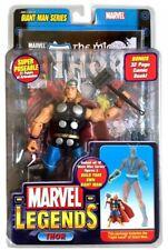 Marvel Legends Giant Man Build A Figure Thor Exclusive Action Figure