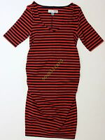 New OLD NAVY Maternity Bodycon Dress Women's NWOT Size sz XS S M L XL XXL