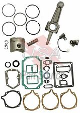 KOHLER M12 K301 12HP ENGINE REBUILD KIT INCLUDES FREE TUNE UP KIT
