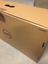 """Dell P2418d 23.8"""" Monitor"""