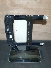 2008 - 2011 JAGUAR XF COMPLETE ELECTRIC SUNROOF ASSEMBLY