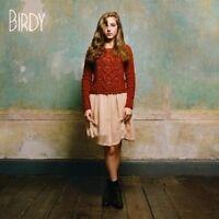 "BIRDY ""BIRDY"" LP VINYL NEUWARE"