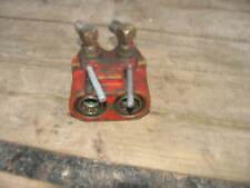 International Ih Farmall Tractor hydraulic couplers 1066 1086 1206 806 1486