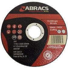 Grinder Blades/Discs
