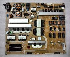 Original Samsung power board BN44-00621A BN44-00621C L75X1Q_DHS