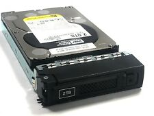 Avid ISIS 5500/5000 2TB Western Digital 7020-30081-01 Tested w/ 60 Day Warranty