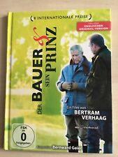 DVD Der Bauer und sein Prinz