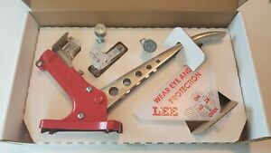 Lee 90700 Auto Bench Priming Tool