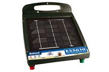 Rutland Ess610 Solar Energizer