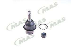 Suspension Ball Joint Front Lower MAS BJ85045
