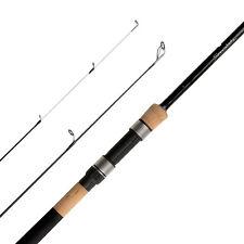 Prologic Coarse Fishing Specialista 12ft Twin Tip 2lb Barbel Rod EX DISPLAY