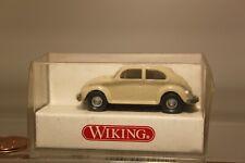 LAS 056 (1-2) Wiking H0 1:87 OVP  VW Käfer 1303