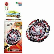 [Takara Tomy] Beyblade BURST B-131 Booster Dead Phoenix.0.At Authentic 100%