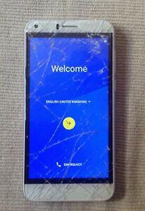 Cubot Manito smartphone 16GB / 3GB Ram