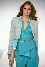 NWT GUESS BY MARCIANO Knee length skirt SIZE 4